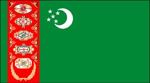 turkmenis